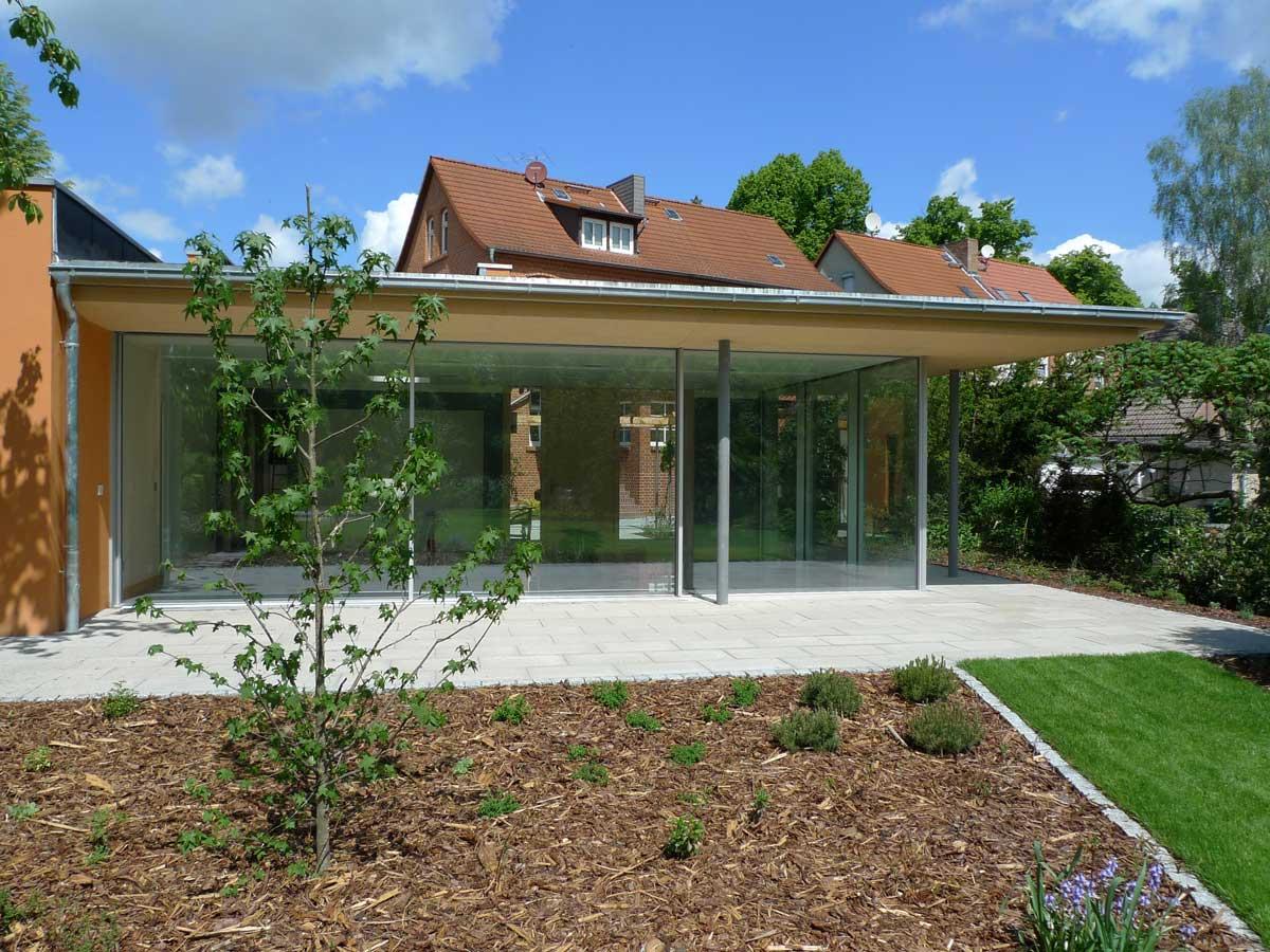 lindenstrasse 68 quedlinburg. Black Bedroom Furniture Sets. Home Design Ideas