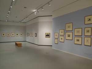 Feininger-300-x-225-Beitrag