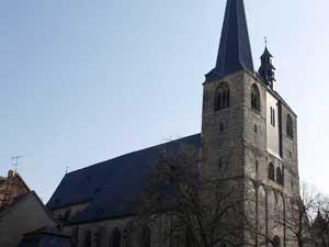 Marktkirche-300-x-255-Beitrag